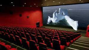 Haz un seguimiento de tus películas favoritas con estas aplicaciones web gratuitas