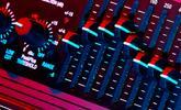 BlueJay: una mesa de mezclas gratis para editar audio en Windows 10