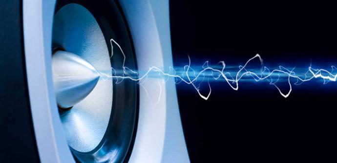 Ver noticia 'Crea sonidos y efectos personalizados con este software gratuito'