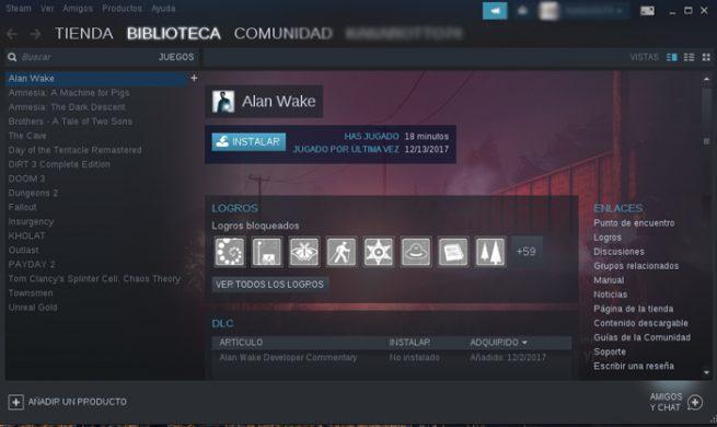 Steam Ubuntu