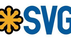 Aplicaciones web para convertir archivos PNG a SVG gratis