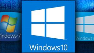 Razones para no volver de Windows 10 a Windows 7 o Windows 8.1