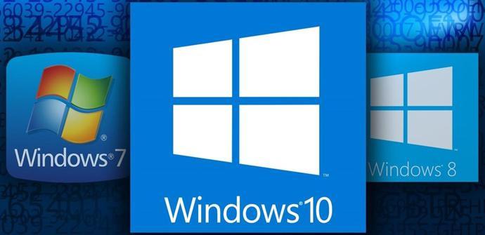 Ver noticia 'Razones para no volver de Windows 10 a Windows 7 o Windows 8.1'