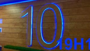 Microsoft lanza Windows 10 build 18312 con la función de espacio reservado y mejoras en la recuperación de Windows 10