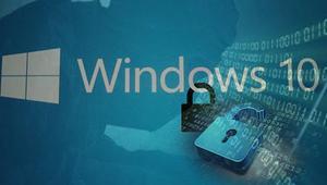 Windows 10 19H1 build 18309 recibe nuevas funciones y mejoras en torno al inicio de sesión y Windows Hello
