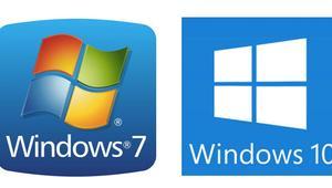 Windows 10 es capaz de ejecutar (casi) todas las apps de Windows 7, entonces, ¿qué echa para atrás a los usuarios?