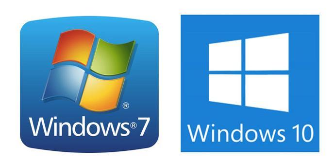 Ver noticia 'Windows 10 es capaz de ejecutar (casi) todas las apps de Windows 7, entonces, ¿qué echa para atrás a los usuarios?'