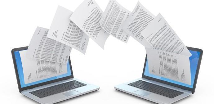 Ver noticia 'muCommander, una alternativa del Explorador de archivos que permite trabajar con carpetas y ficheros más rápido'