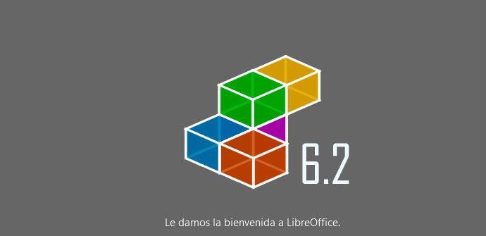 Ver noticia 'LibreOffice 6.2: conoce todas las novedades de la mejor alternativa gratis a Microsoft Office'