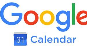 Aplicaciones alternativas a Google Calendar