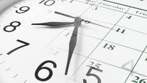 Prueba este calendario online, gratuito y cifrado alternativo a Google Calendar