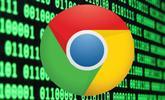 Gestiona tus pestañas en Google Chrome y mejora la navegación con estas extensiones