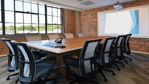 Cómo compartir nuestro escritorio de Windows a través de Internet