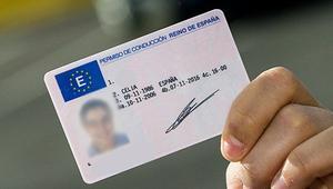 Cómo crear tus propias plantillas para imprimir fotos de carné o pasaporte online y gratis