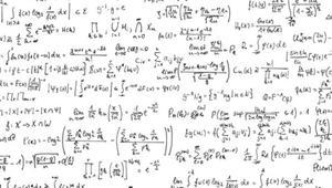 Cómo gestionar y utilizar ecuaciones en nuestros documentos de Google Docs