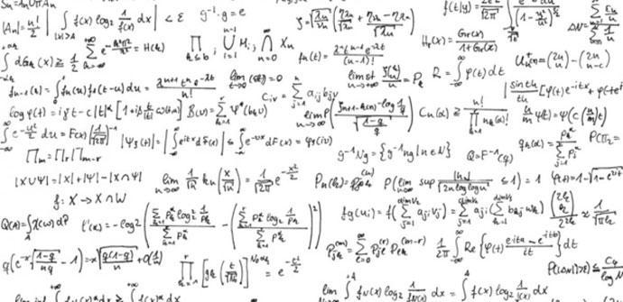 Ecuaciones Docs