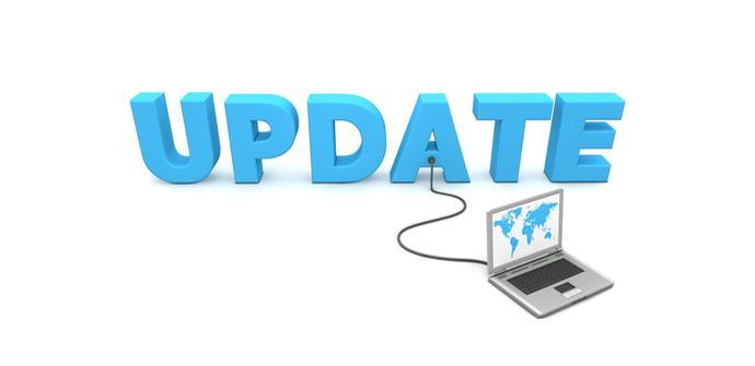Ver noticia 'Microsoft soluciona, por fin, el problema con Windows Update en Windows 10'
