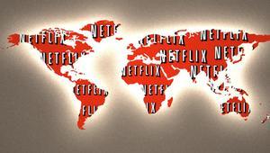 Añade nuevos atajos de teclado y otras funciones en Netflix con esta extensión de Chrome