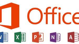 Microsoft lanza la aplicación gratuita Office en la tienda Windows 10 para mejorar nuestra productividad