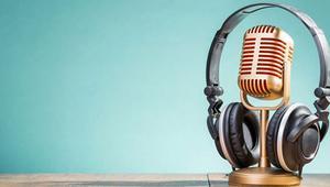 Cómo escuchar miles de emisoras de radio musicales gratis desde Windows 10 con Nexus Radio
