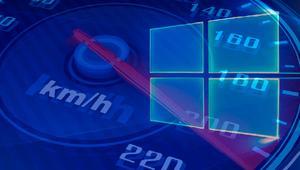 Mejora el rendimiento de Windows 10 desactivando las aplicaciones en segundo plano para siempre