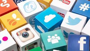 Crea tus propias imágenes con texto en segundos para Instagram y otras redes sociales