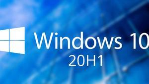 Windows 10 20H1: los usuarios Insider experimentan con la primera actualización de 2020. ¿Qué puede preparar Microsoft que requiere tanto tiempo de prueba?