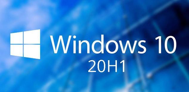 Ver noticia 'Windows 10 20H1: los usuarios Insider experimentan con la primera actualización de 2020. ¿Qué puede preparar Microsoft que requiere tanto tiempo de prueba?'