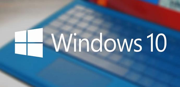 Funciones de Windows 10 útiles que quizá no conocías