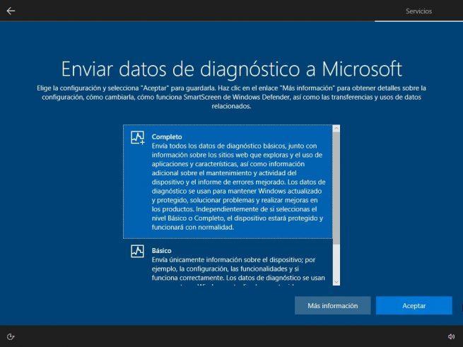 Cómo Actualizar Windows 7 A Windows 10 Guía Paso A Paso
