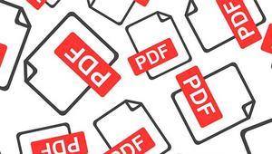 Los mejores lectores de PDF gratis de 2019 para Windows