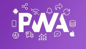 Google Chrome nos permitirá instalar apps PWA con un solo clic; así funciona esta nueva función