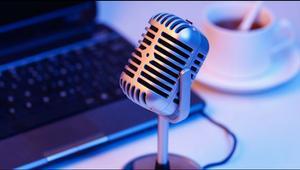 Busca, sube y comparte todo tipo de sonidos en Internet gratis con Soundy