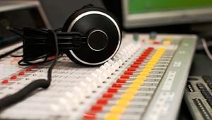 Cómo crear espectaculares vídeos a partir de un fichero de audio