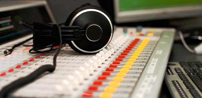 Audio Vídeo