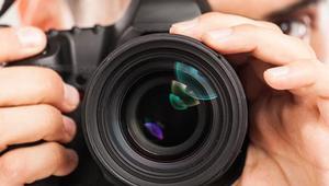Pixer, el editor fotográfico online y gratuito para editar tus imágenes en segundos