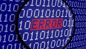 Siguen los problemas con la actualización KB4489899 de Windows 10; Microsoft confirma hasta 4 errores diferentes que afectan a los usuarios