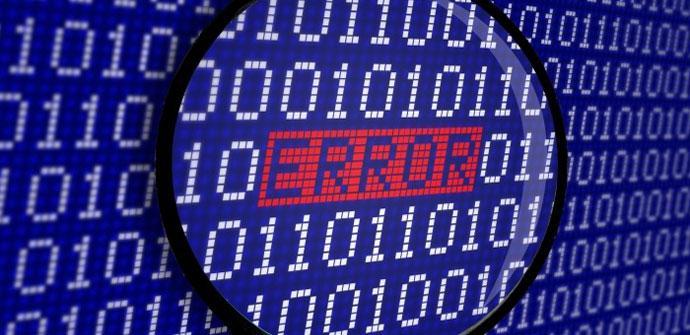 Ver noticia 'Siguen los problemas con la actualización KB4489899 de Windows 10; Microsoft confirma hasta 4 errores diferentes que afectan a los usuarios'