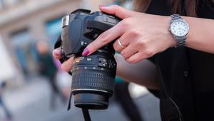 Cómo conocer el porcentaje de compresión de las fotografías y saber si han sido retocadas