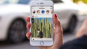 Crea espectaculares Historias de Instagram con estas aplicaciones gratuitas