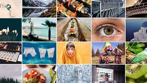 Los mejores motores de búsqueda de fotos gratuitas para usar libremente