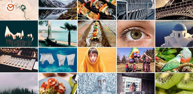 Ver noticia 'Los mejores motores de búsqueda de fotos gratuitas para usar libremente'