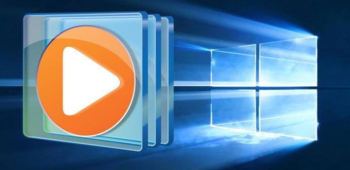 Ver noticia 'Cómo descargar Windows Media 12 para usarlo en Windows 10'