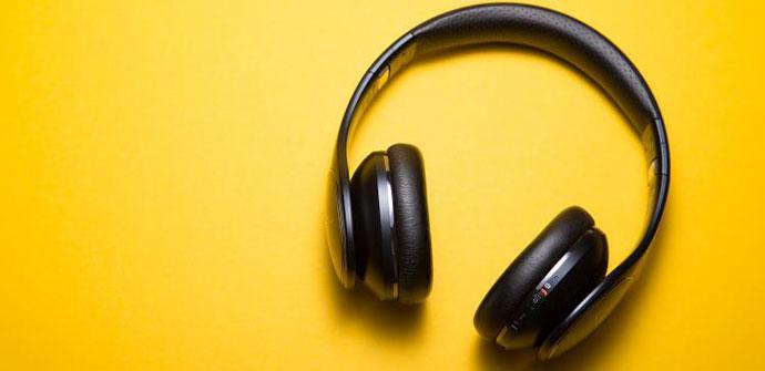 Ver noticia 'Conoce estos reproductores todo en uno para escuchar Spotify, Apple Music, YouTube y más desde un solo lugar'