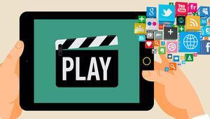 Cómo crear vídeos interactivos en Windows 10 de manera sencilla con Verse