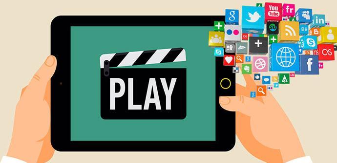 Ver noticia 'Cómo crear vídeos interactivos en Windows 10 de manera sencilla con Verse'