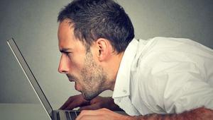 Aplicaciones para ayudarnos a relajar la vista en nuestro ordenador