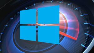 Cómo acelerar Windows 10 activando Retpoline, el nuevo parche para Meltdown y Spectre de Google