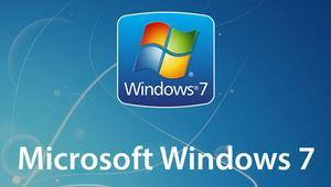 Windows 7 empezará a mostrarte avisos para que actualices a Windows 10; ¿otra vez los mismos errores del pasado?