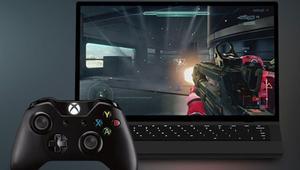 Disponibles los parches de seguridad de marzo de 2019 para Windows 10 solucionando también los problemas con los juegos en October 2018 Update